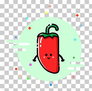 Cayenne Pepper Bell Pepper Chili Pepper Vegetable PNG