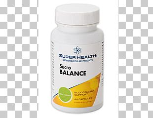 Dietary Supplement Nutrient Health Vitamin Stress PNG