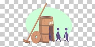 Illustration Brand Product Design Cartoon PNG