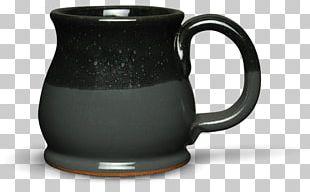 Jug Coffee Cup Mug Kettle PNG