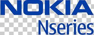 Nokia N78 Nokia N93i Nokia Nseries Nokia Lumia 920 PNG