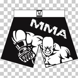 T-shirt Mixed Martial Arts Clothing Logo Sport PNG