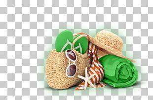 Tote Bag Shopping Travel Clothing PNG