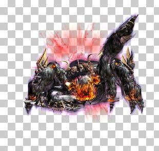 Bayonetta 2 Demon Angel Witch PNG