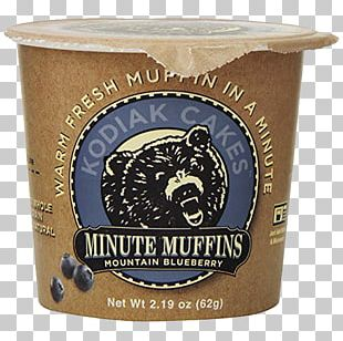 English Muffin Pancake Breakfast Milk PNG
