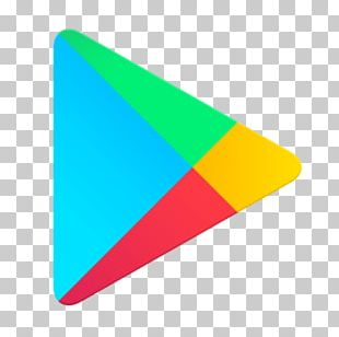 Google Play Android Google Developers PNG
