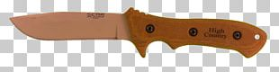 Hunting & Survival Knives Knife Blade Utility Knives Steel PNG