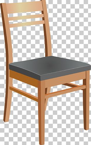 Table Free Content Dining Room Adirondack Chair PNG