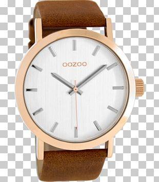 Watch Clock Millimeter Strap Rolex PNG