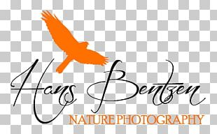 Wildlife Photography Nature Photography Photographer Logo PNG