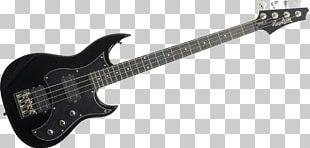 ESP LTD EC-1000 ESP Guitars Extrasensory Perception Electric Guitar PNG