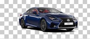 Second Generation Lexus IS Car Lexus GS Luxury Vehicle PNG