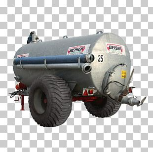 Tire Car Motor Vehicle Cylinder PNG