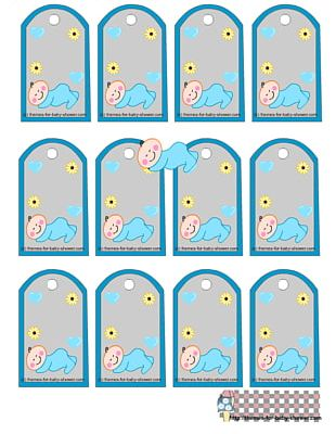Baby Shower Wedding Invitation Gift PNG