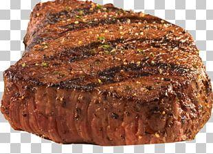 Beefsteak Barbecue Chophouse Restaurant Bistro PNG