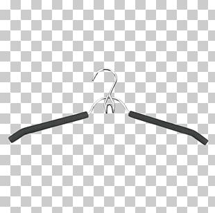 Clothes Hanger Clothing Wayfair Coat & Hat Racks Furniture PNG