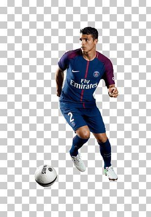 Paris Saint-Germain F.C. France Ligue 1 Football Player Soccer Player PNG