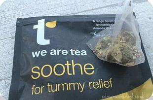 Tea Bag Herbal Tea Grocery Store PNG
