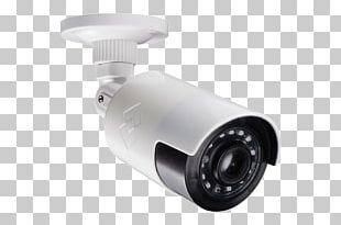 Wireless Security Camera 1080p Lorex Technology Inc Wide-angle Lens PNG