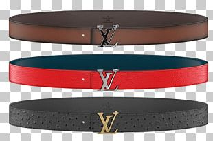 Belt Buckles Louis Vuitton Belt Buckles Gucci PNG