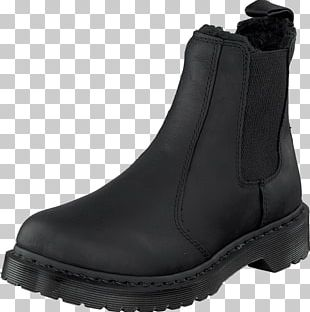 Fashion Boot Discounts And Allowances Factory Outlet Shop Camper PNG