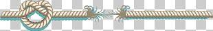Material Body Piercing Jewellery Microsoft Azure Pattern PNG