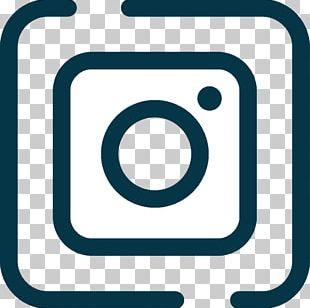 Social Media Computer Icons Social Network Communication Blog PNG