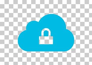 Softphone Identity Management Microsoft Corporation Product Forefront Identity Manager PNG