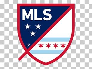 2018 Major League Soccer Season New York Red Bulls 2017 Major League Soccer Season 2015 MLS Cup Playoffs NASL PNG