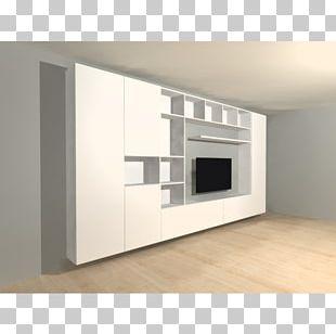 Furniture Interior Design Services Armoires & Wardrobes Living Room Door PNG