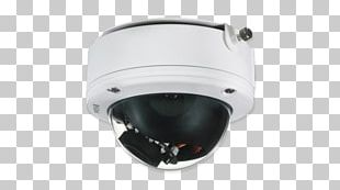 Hikvision IP Camera Network Video Recorder Closed-circuit Television PNG