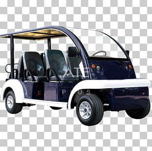 A-1 Golf Carts Golf Buggies Motor Vehicle PNG, Clipart, Cafe