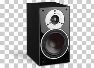 DALI ZENSOR 1 Danish Audiophile Loudspeaker Industries Bookshelf Speaker PNG