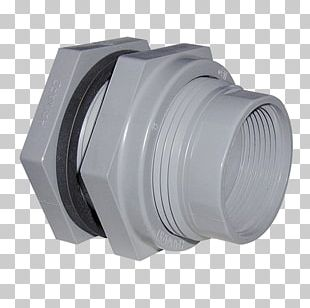 Piping And Plumbing Fitting Plastic Formstück Polyvinyl Chloride Hydraulics PNG