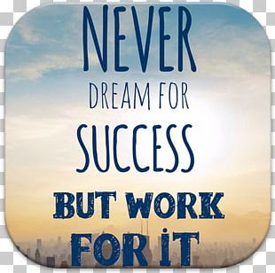 Desktop Quotation Saying Success Does Not Consist In Never Making Mistakes But In Never Making The Same One A Second Time. PNG