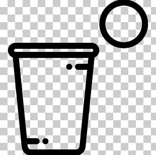 Beer Pong Computer Icons Food PNG