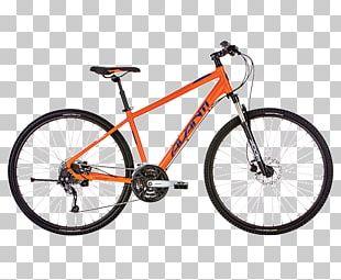 Electric Bicycle Mountain Bike Bicycle Wheels Cycling PNG