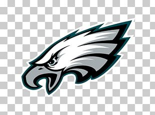 Philadelphia Eagles NFL Super Bowl New England Patriots New York Giants PNG