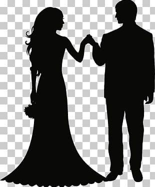 Wedding Invitation Bridegroom Wedding Cake PNG