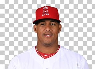 Yunel Escobar Baseball Los Angeles Angels MLB Washington Nationals PNG