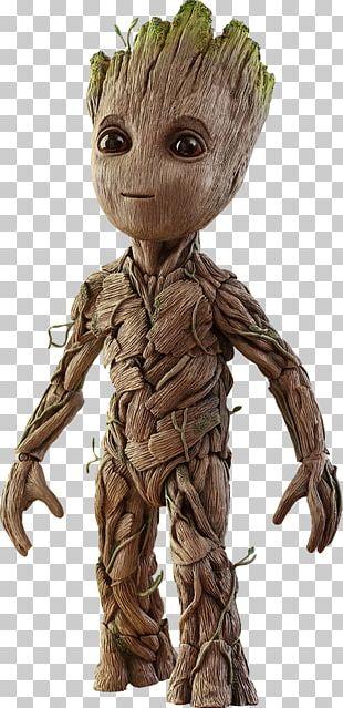 Baby Groot Guardians Of The Galaxy Vol. 2 Rocket Raccoon Yondu PNG