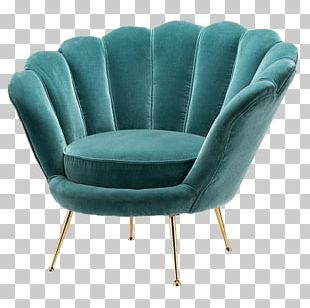 Chair Living Room Furniture Upholstery Interior Design Services PNG