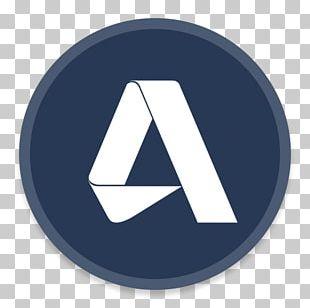 Computer Icons Autodesk Revit Equipco Ltd  PNG, Clipart, Angle