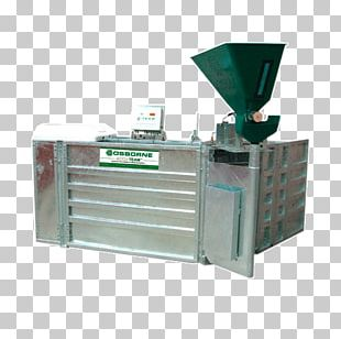 Management System Osborne Livestock Equipment Electronics PNG