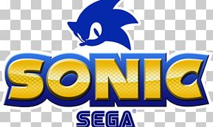 SegaSonic The Hedgehog Sonic The Hedgehog 2 Video Game PNG