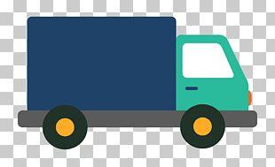 Truck Uniform Retail Clothing PNG