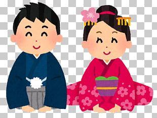 Japanese New Year Greeting Osechi Christmas And Holiday Season PNG