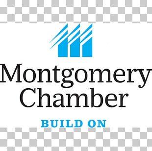 Montgomery Area Chamber Of Commerce Logo Troy University Organization PNG