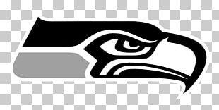 Seattle Seahawks San Francisco 49ers 2017 NFL Season Washington Redskins PNG