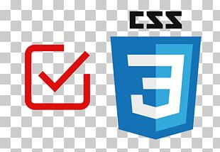 Web Development HTML & CSS: Design And Build Web Sites Cascading Style Sheets JavaScript PNG